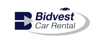 bidvest-car